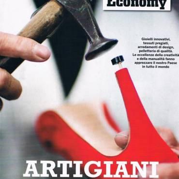 Panorama – Artigiani d'Italia