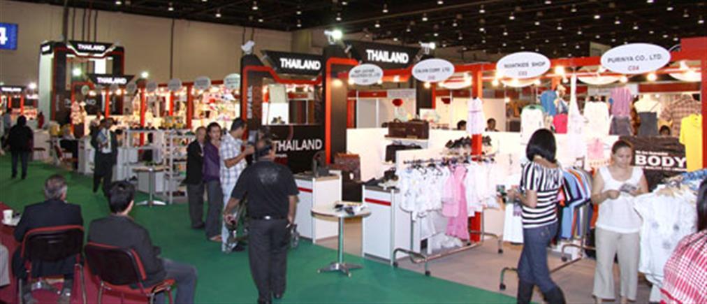 La Sartoria Gino Cimmino Partecipa A Mothexa Dubai Fair
